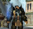 Baron Rogrim Stoneheart