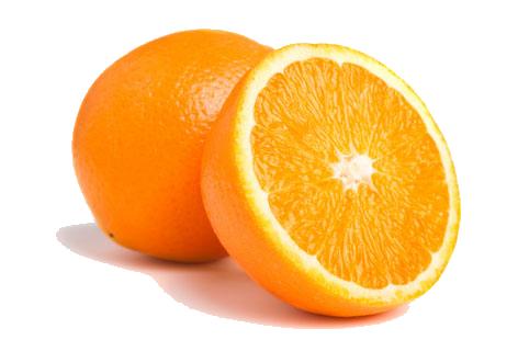 File:Cut orange.png