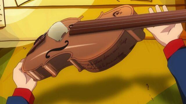 File:Marie's Violin.jpg