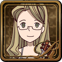 File:Olive the Instrumentalist B.png