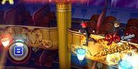 Minigame:Phantom from the Opera
