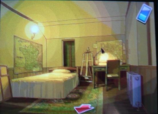 File:Raphael's Apartment interior.JPG