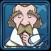 Père Hubert C