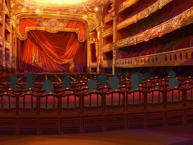File:Inside opera.jpg