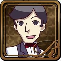 File:Firmin the Waiter B.png