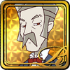 Alfred the Butler S