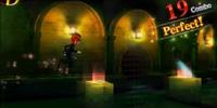 Minigame:Onward Through the Dark