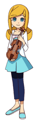 File:Marie with violin.png