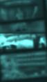 Thumbnail for version as of 19:54, November 13, 2016