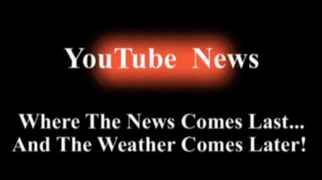 Youtube News
