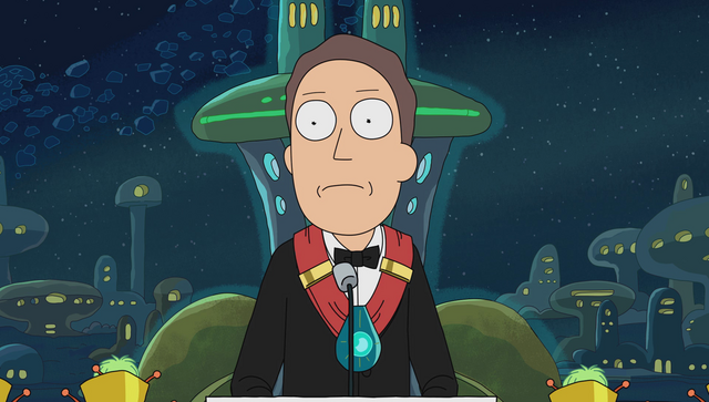 File:S1e9 jerry looking out.png