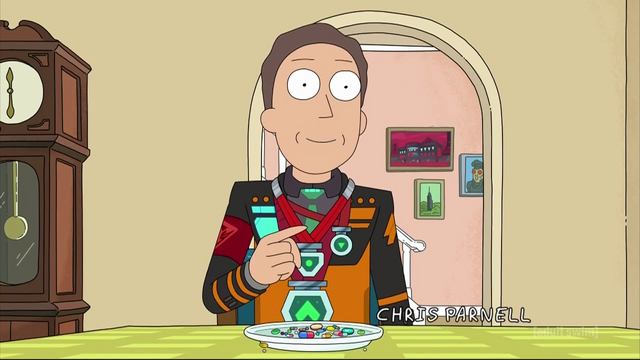 File:S3e1 oblivious jerry.png