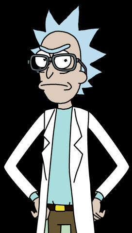 File:Four Eyes Rick.png
