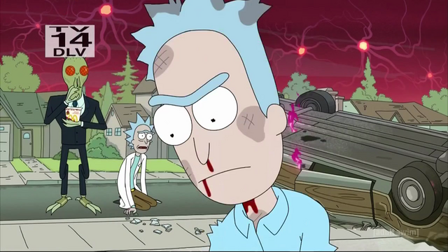 File:S3e1 death of a good man.png