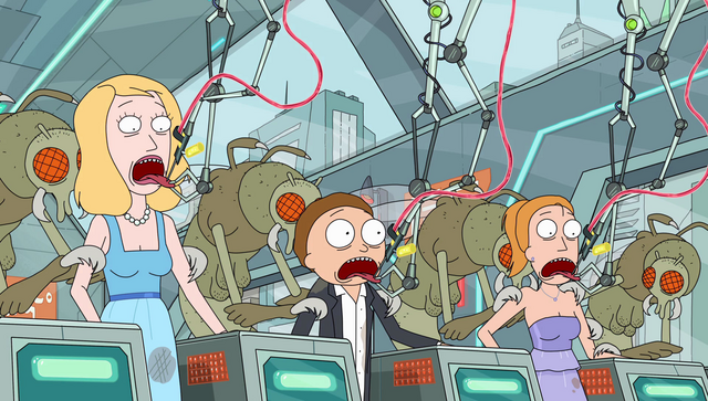File:S2e10 beth summer morty dna.png