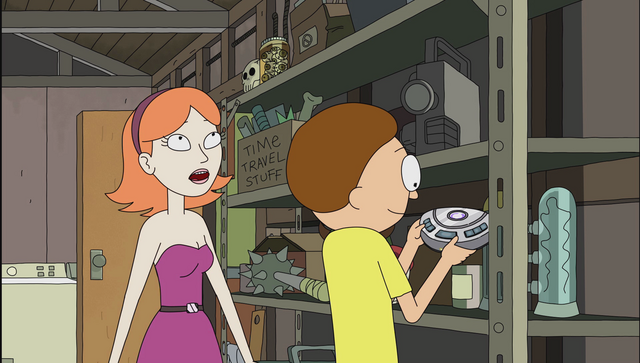 File:S1e11 morty finds device.png
