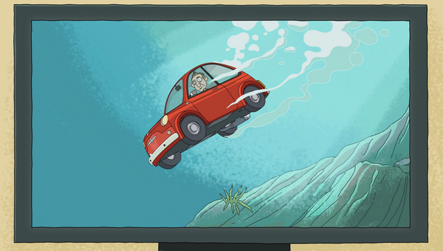 File:S1e8 car driving7.png