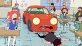 S2e6 car morty.png