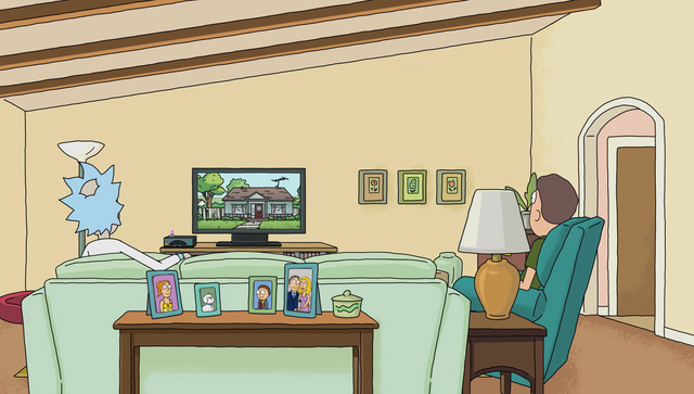 File:S1e8 jerry and rick watching tv.png