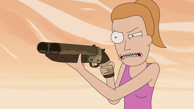File:S3e2 summer with shotgun.png