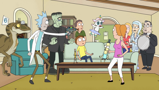 File:S2e4 tinkles appears.png