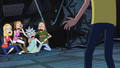 S1e5 go morty.png