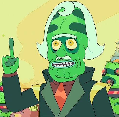 File:Chris (The Ricks Must be Crazy).png