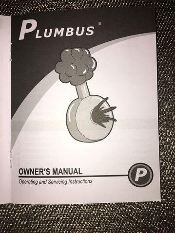 File:Plumbus Manual Cover.jpeg