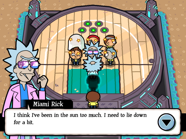 File:Miami Rick defeat.png