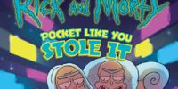 Pocket Like You Stole It 5