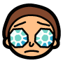 PM-icon-097.png