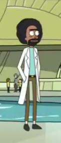 File:Black Rick.png