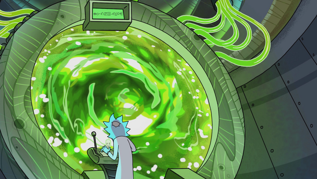 File:S1e1 delivious green glow.png