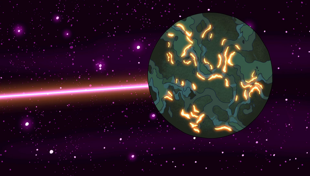File:S2e5 green planet.png