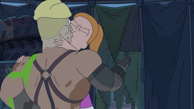 File:S3e2 summer kiss.png