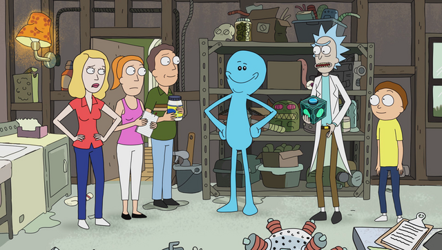 File:Meeseeks and Destroy 3.png