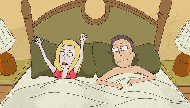 File:S1e4 seriously jerry.png