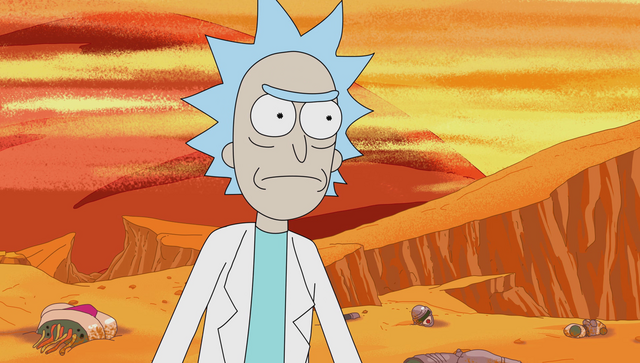 File:S1e7 serious rick.png