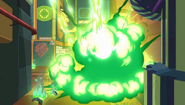 File:S2e2 giant ship explode.png