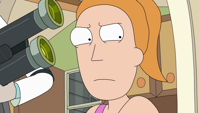 File:S2e4 summer thinking.png