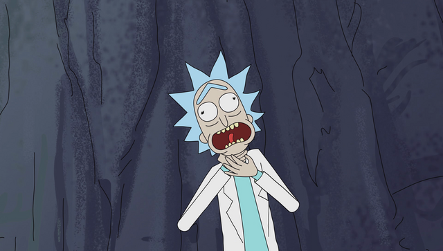 File:S1e7 choking rick.png