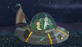 Rick and Morty in the flying wackamadoodle.png