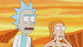 S1e7 rick and summer.png