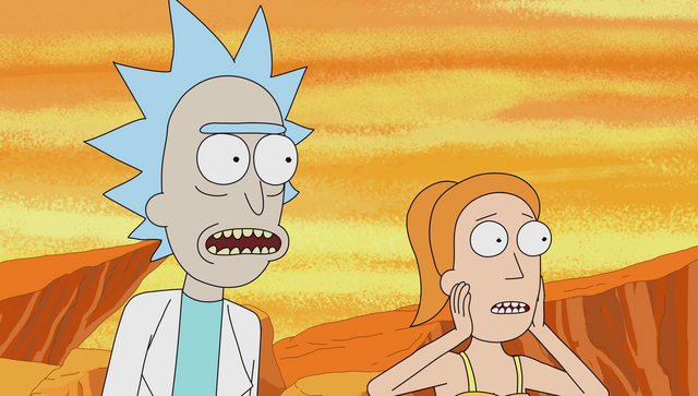File:S1e7 rick and summer.png