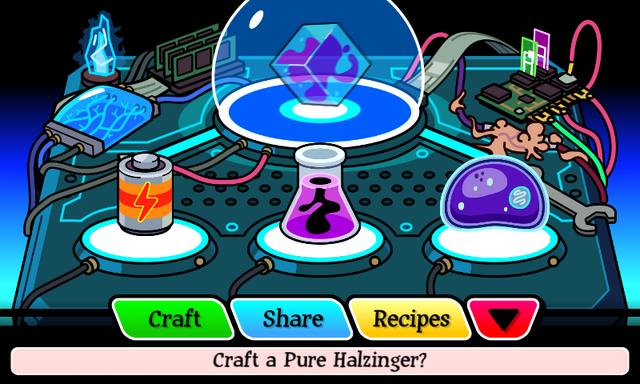 File:Crafting Pure Halzinger.png