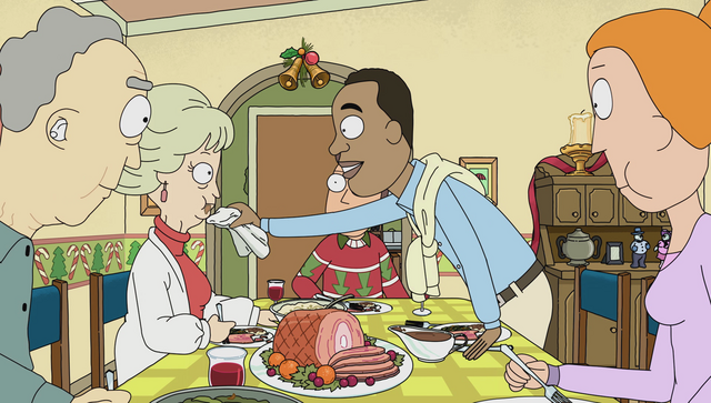 File:S1e3 food goes in the mouth.png