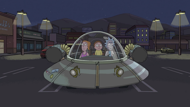 File:S2e6 summer morty rick in ship.png