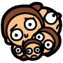 PM-icon-048.png