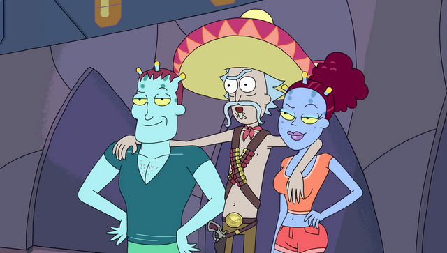 File:S2e3 rick and unity.png