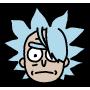 PM-icon-Zero Rick.png